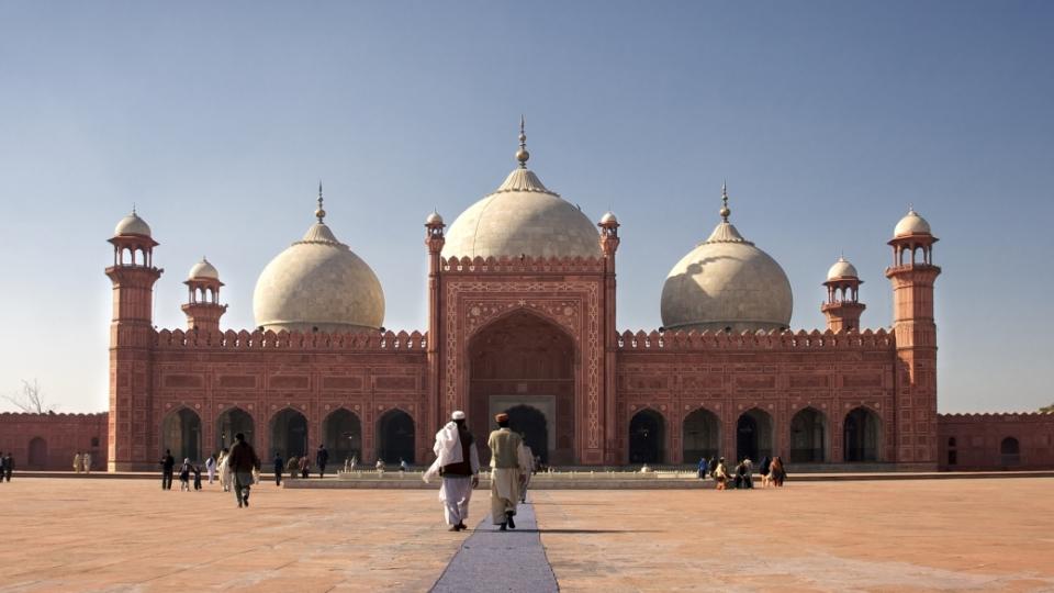 161019_pakistan